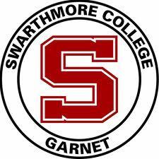 Chances of Acceptance at Swarthmore College?